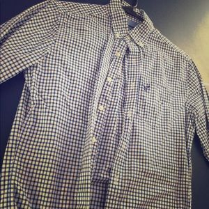 Other - 7 dress shirts! All greats brands!
